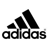 logo adidas France