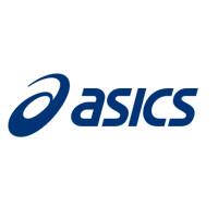 logo Asics France