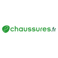 logo Chaussures France