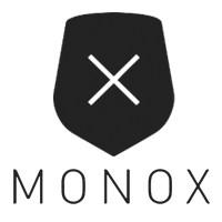 logo Monox Store