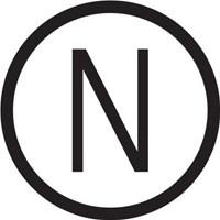 logo Noirfonce