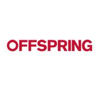 logo Offspring