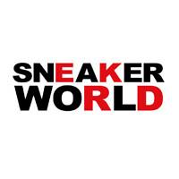 logo Sneakerworld
