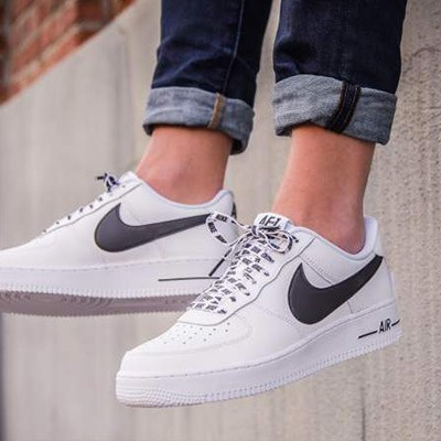 baskets Nike Air Force 1