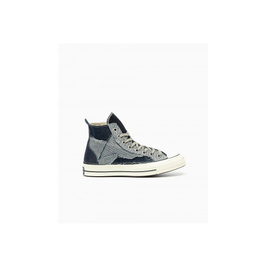 Converse Chuck Taylor All Star Blue Unisex 169142C