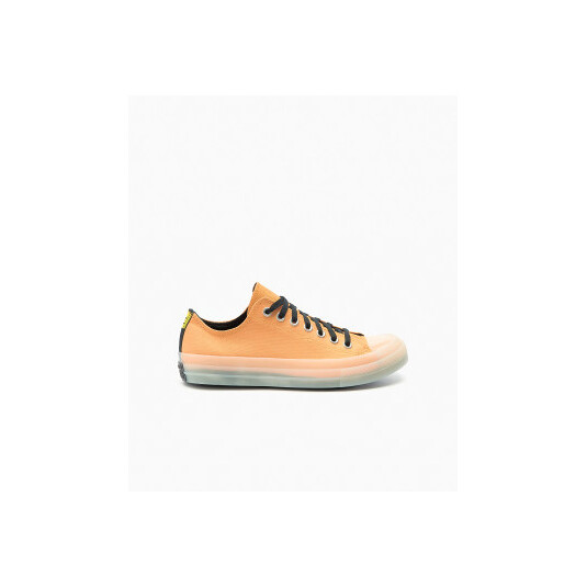 baskets Converse Chuck Taylor All Star Oranges Unisexe 169605C