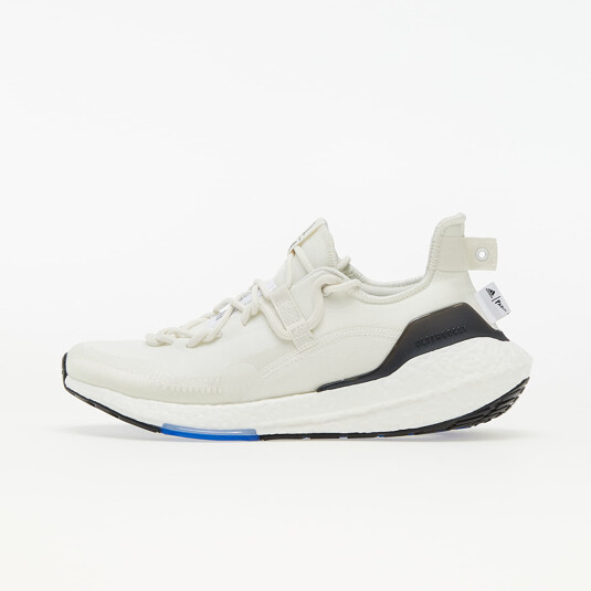 baskets adidas Ultraboost Blanches Unisexe G55650