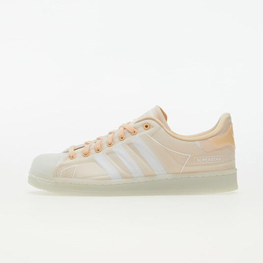 baskets adidas Superstar Multicolores Homme H00178