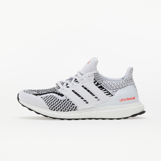 baskets adidas Ultraboost Blanches Unisexe G54960