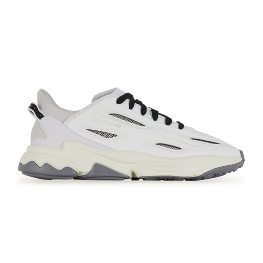baskets adidas Ozweego Blanches Homme H04233